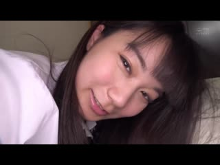 Ayumi rika [pornmir.japan, японское порно вк, new japan porno, handjob, japanese, pov, schoolgirl]