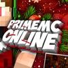 Prime-MC © Official [1.8 - 1.14.x]