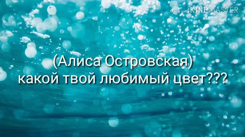 720_30_3.78_Mar232019.mp4