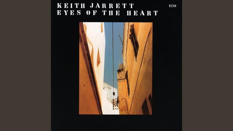 Eyes Of The Heart (Pt. 1 Live At Theater am Kornmarkt, Bregenz 1976)
