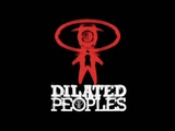 Dilated Peoples - Classic Material The Underground Years