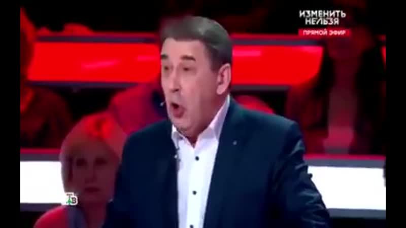 Циничные ублюдки И вот такие недоумки Гайдар Чубайс Нечаев руководили огромной Россией Купи продай это всё на что они