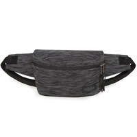 f3e8a7f23d22 Товары Blacksides.ru - одежда, рюкзаки, куртки. – 1 424 товара ...