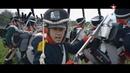 «Военная приемка. След в истории»: «1812. Неизвестное Бородино»