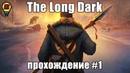 The Long Dark Redux №1: Холод, голод и волки