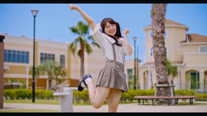 【架月羅菜】イェイ!イェイ!イェイ!【踊ってみた】 1080 x 1920 sm35439295