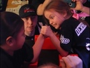 EXTREME! Kids Armwrestling CHAMPIONSHIP Match