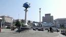Поитогам голосования Владимир Зеленский победил навыборах президента Украины
