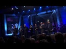 Osmonds - Through the Years (50th Anniversary Reunion Concert)