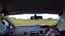 Redliners Racing ЮГ и Заяц