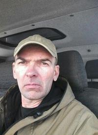 Аватар пользователя: Анатолий Большаков