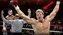 The DARKEST Secret In Boxing History!?