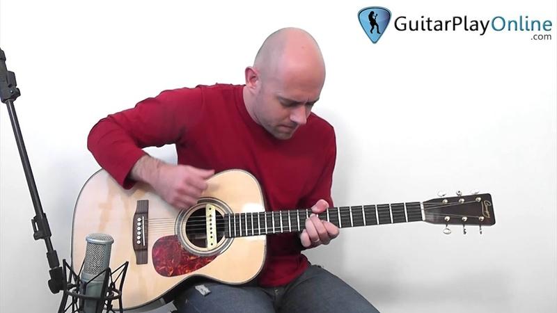 Something Beatles Acoustic Guitar Solo Cover Violão Fingerstyle Violão Fingerstyle