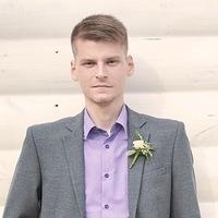 Александр Нечипуренко