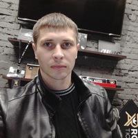 Сергей Радонежский