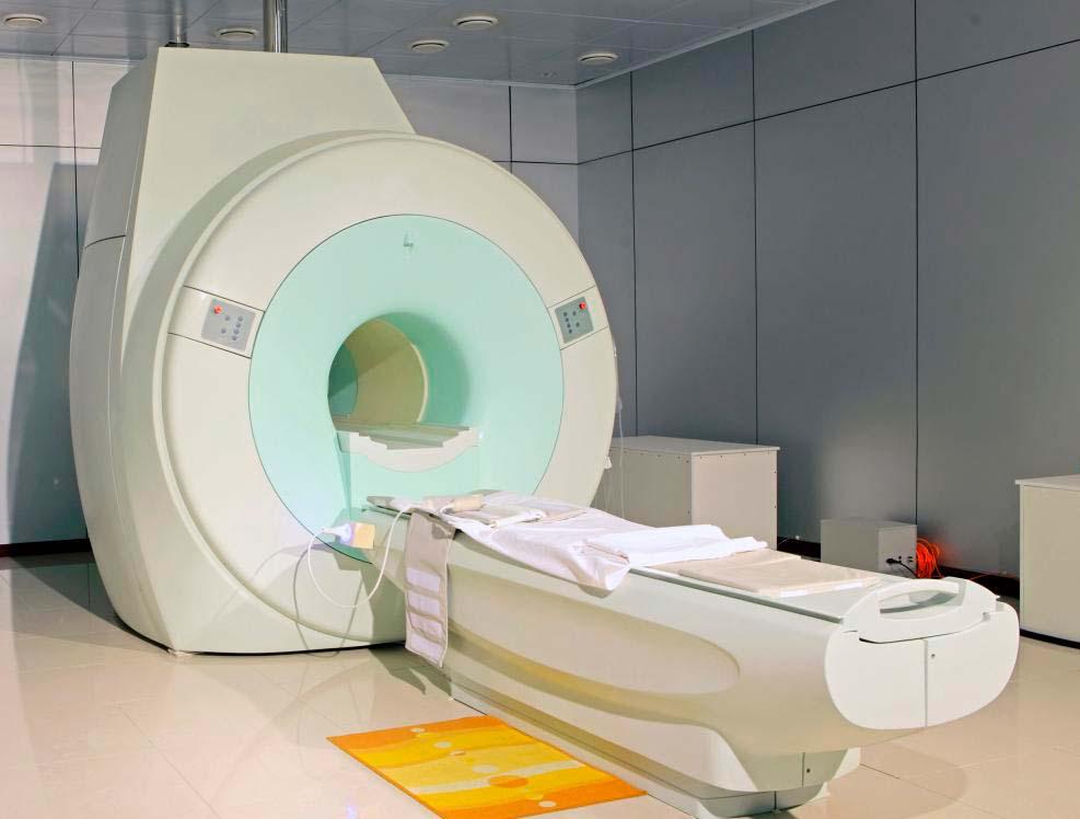 МРТ могут быть использованы для диагностики атеросклероза.