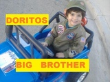 Big Brother (edit 3)