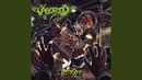 Aborted - From Beyond (The Grave)