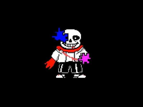 Undertale Megalovania Aggregation