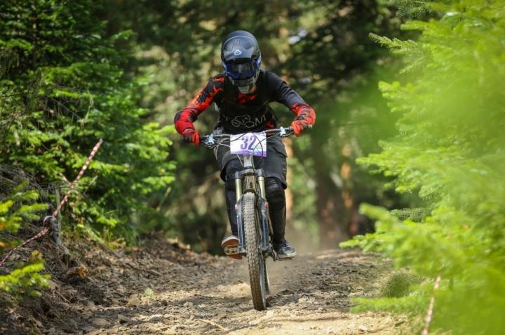 В Зеленчукском районе впервые пройдут велосоревнования всероссийского уровня