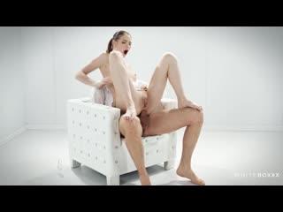 Lovenia.lux - vk.com/porno_hay [секс, минет, порно]