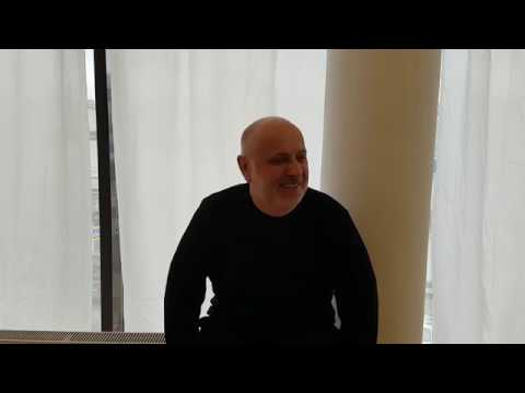 Сатсанга Олега Семенова ч2 140419