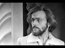 Умер Андрей Харитонов. Вечная память великому актеру. Роль Овода СРОЧНЫЕ НОВОСТИ!