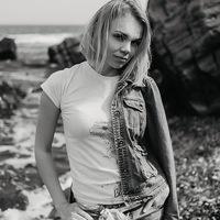 Наталья Хасанова