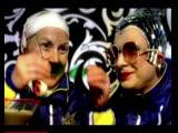 Сердючка Верка - Dancing lasha tumbai