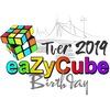 Чемпионат Tver EaZyCube 2019 Birthday