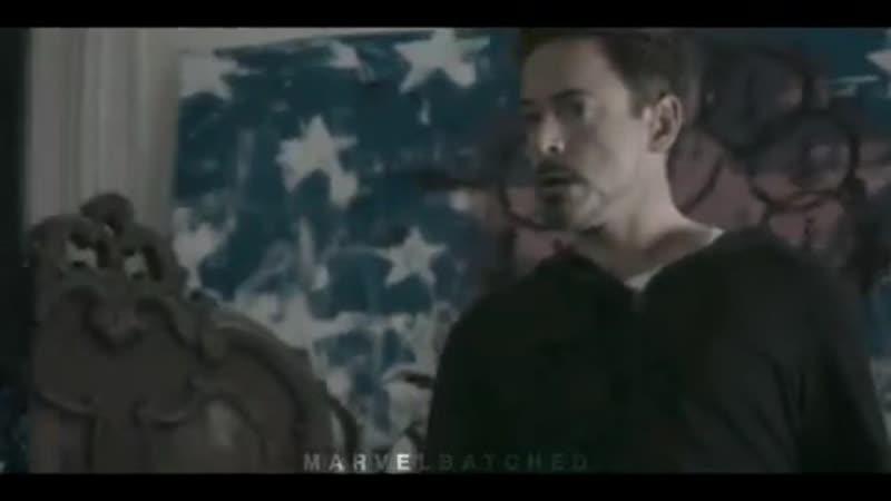 Tony Stark Тони Старк Роберт Дауни Младший Железный человек Мстители Avengers Iron Man OBLIVIAT