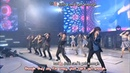 DBSK 동방신기 - Crazy Love (3rd Asia Tour Mirotic) [eng rom hangul karaoke sub]
