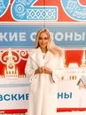 Виктория Лопырева фотография #11