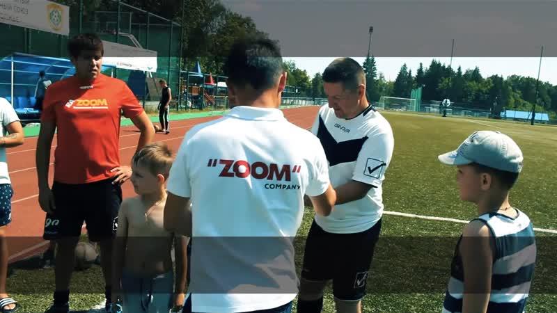 12июнямини-футболZOOM