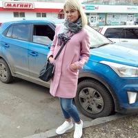 Лариса Шепекина