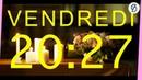 SKAM FRANCE EP.9 S3 : Vendredi 20h27 - T'es plus tout seul
