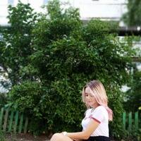Евгения Бабаева