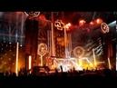 Rammstein Burning Guitars - Stadi Cornellá 01/06/2019
