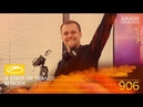 A State Of Trance Episode 906 [ ASOT906]