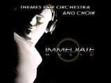 Immediate Music - Lacrimosa