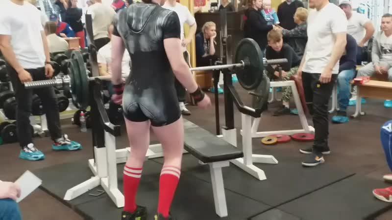 90 кг