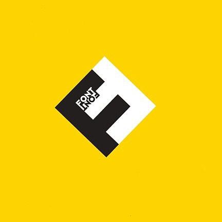 FontFont Complete Library - 4000 Fonts