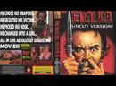 Собиратель трупов / The Nostril Picker (1993)