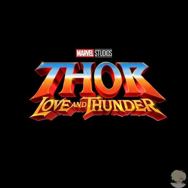 Крис Хемсворт передал Мьёльнир Натали Портман: Marvel выпустит фильм про Женщину-Тора
