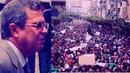 Algérie Les réseaux de Toufik infiltrent les manifestations contre le 5e mandat