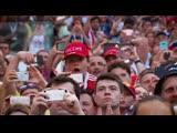 Россия— Бельгия. Отборочный матч Чемпионата Европы пофутболу 2020. Анонс