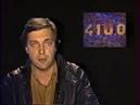 Программа 600 секунд. А. Невзоров. 1991 август 21