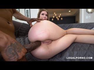 Lena paul порно porno русский секс домашнее видео hd