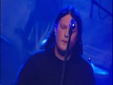 katatonia - Live At Krakow (Full Concert)