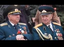 Урок мужества провели для юнармейцев во Владикавказе